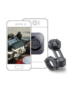 Soporte de Moto SPCONNECT Moto Kit Universal