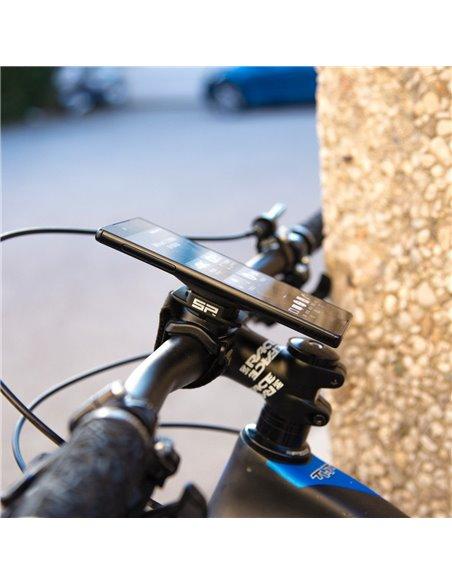 Soporte de Moto SPCONNECT Universal Adhesivo