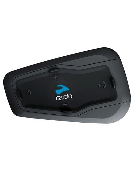 Intercomunicador Cardo Freecom 1+