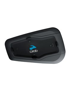 Intercomunicador Cardo Freecom 1+ Duo