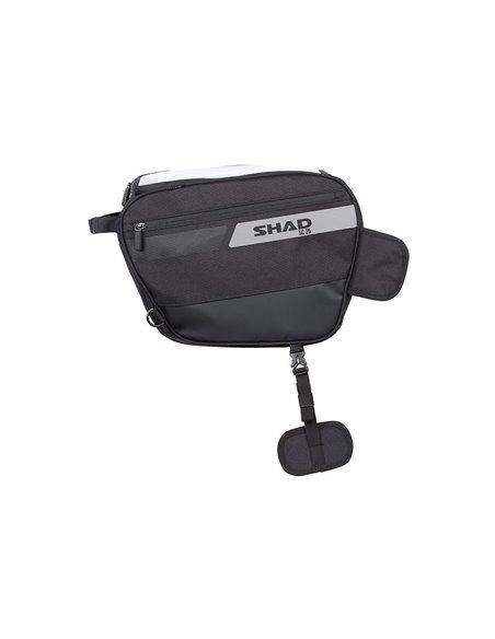 Bolsa Shad para Scooter