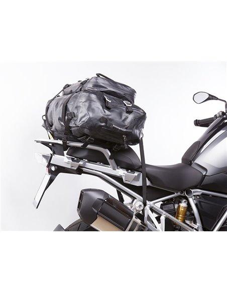 Bolsa Trasera Impermeable Shad SW55