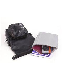 Bolsa Pequeña Impermeable Shad SB05