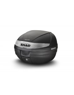 Top Case Shad SH29
