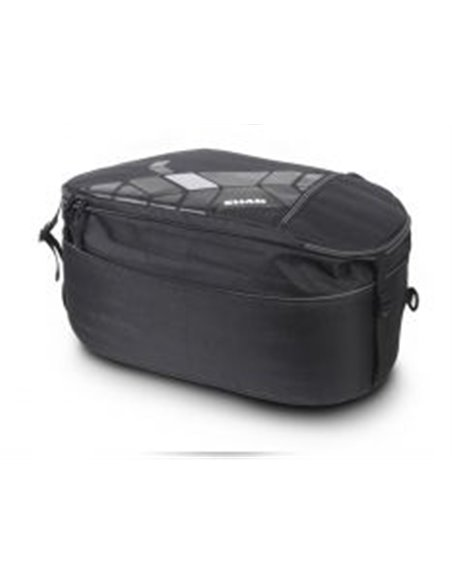 Bolsa Interna Expandible para Top Case Shad SH58/SH59