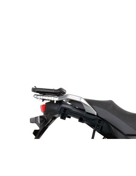 Soporte para Top Case Shad para Suzuki V-Strom 1000 (2014-)