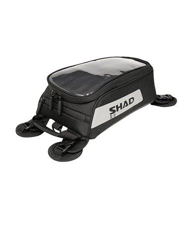 Bolsa Depósito Magnética Shad SL12