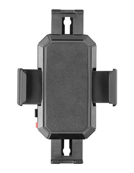 Soporte Universal para Smartphone MOTOCRAB de Interphone