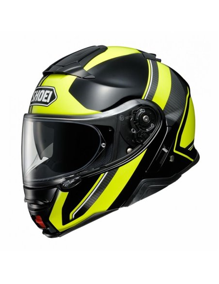 Casco Modular Shoei Neotec 2 Excursion TC3