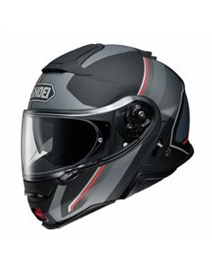 Casco Modular Shoei Neotec 2 Excursion TC5