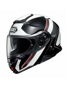 Casco Modular Shoei Neotec 2 Excursion TC6