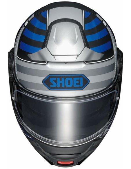 Casco Modular Shoei Neotec 2 Splicer TC2