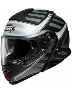 Casco Modular Shoei Neotec 2 Splicer TC5