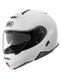 Casco Modular Shoei Neotec 2