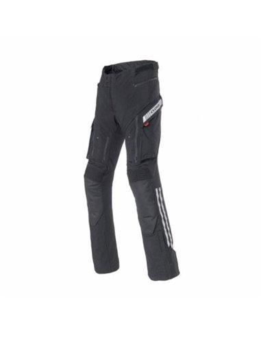 Pantalón Clover GTS-4 WP