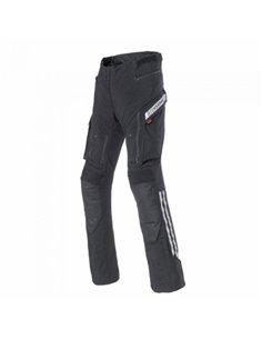 Pantalón Clover GTS-4 WP Mujer