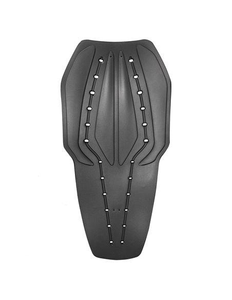 Espaldera Clover Back-Pro 6 para Chaquetas CE L.1