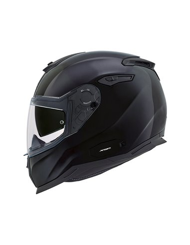 Casco Integral Nexx SX.100 Core
