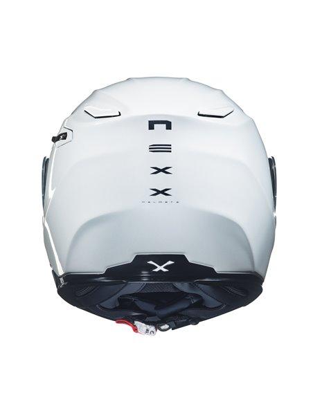 Casco Modular Nexx X.Vilitur Plain