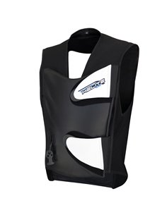Chaleco Airbag Helite GP Air 2