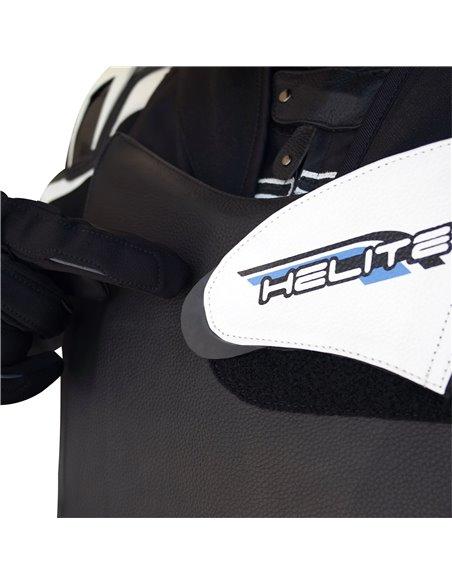Chaleco Airbag Helite GP Air 2