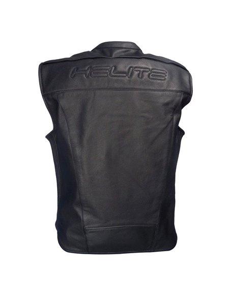 Chaleco Airbag Helite Custom