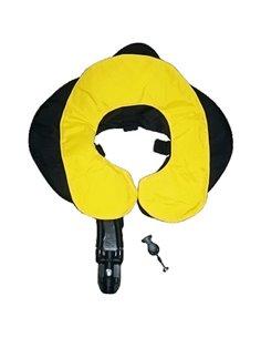Airbag Cuello Spidi DPS