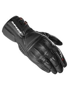 Guantes de Piel Spidi Tx-1 Glove