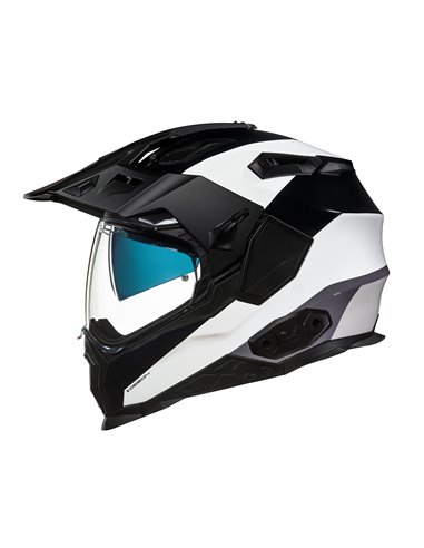 Casco Integral Nexx X.WED2 Duna