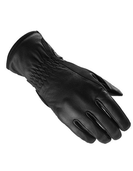 Guantes de Piel Spidi Mystic Glove
