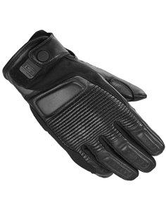 Guantes de Piel Spidi Garage Glove