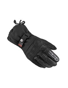 Guantes Spidi Globetracker