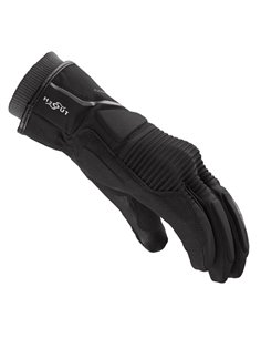 Guantes Spidi Breeze