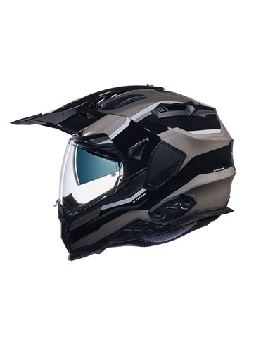 Casco Integral Nexx X.WED2 X-Patrol