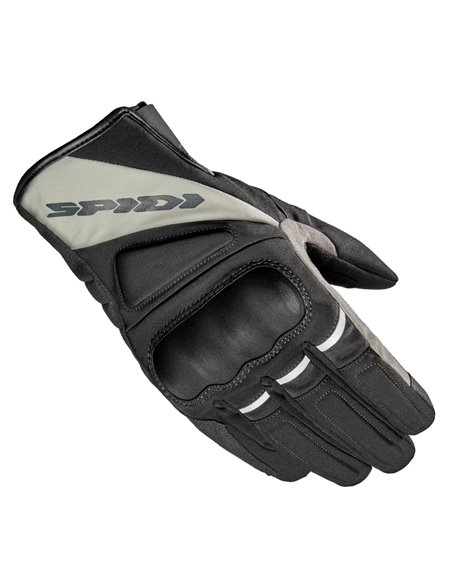 Guantes Spidi Mistral H2Out