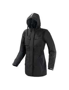 Chaqueta Spidi Combat H2Out Lady
