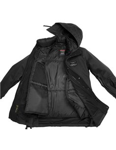 Chaqueta Spidi Motocombat H2Out