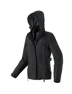 Chaqueta Spidi Stormy H2Out