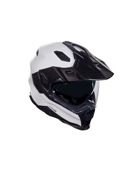 Casco Integral Nexx X.WED2 Plain