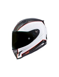 Casco Integral Nexx XR.2 Carbon