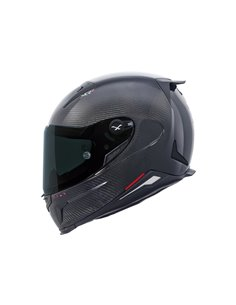 Casco Integral Nexx XR.2 Carbon Zero