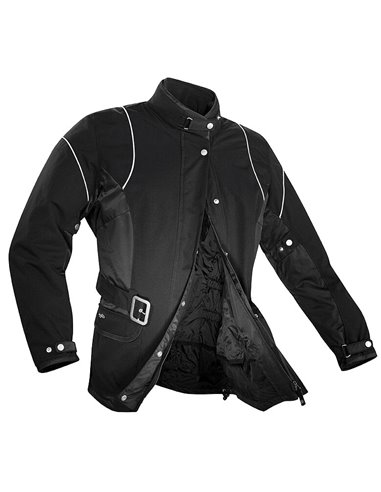 Chaqueta Spidi Kay Lady H2Out