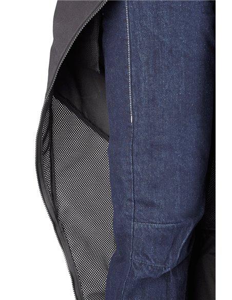 Pantalón Spidi Mesh Leg