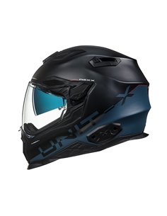 Casco Integral Nexx X.WST2 Unit-X