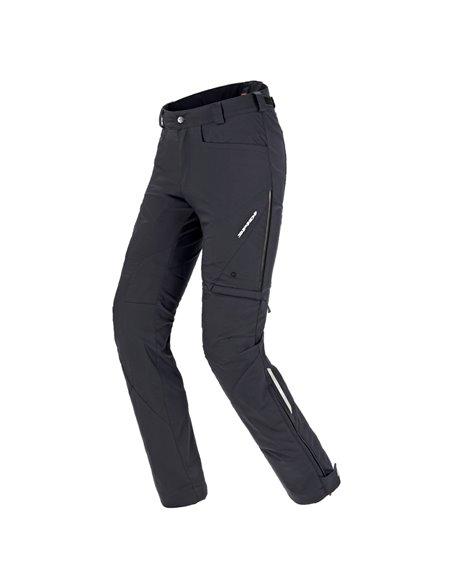 Pantalón Spidi Stretch Tex