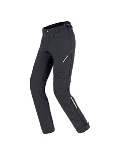 Pantalón Spidi Stretch Tex Lady