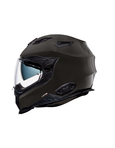 Casco Integral Nexx X.WST2 Plain