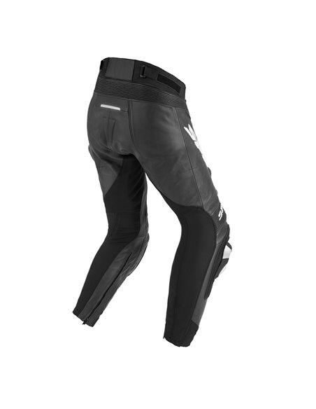 Pantalón de Piel Spidi RR Pro 2