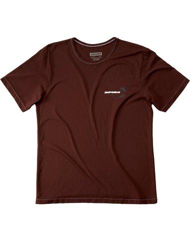 Camiseta Spidi Waves