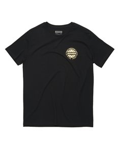 Camiseta Spidi Crown